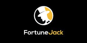 Latest no deposit free spin bonus from FortuneJack