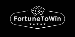 FortuneToWin review