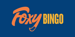 Latest UK Free Spin Bonus from Foxy Bingo Casino