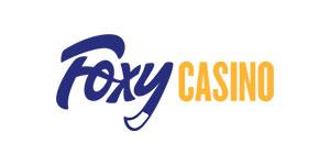 Latest UK Bonus Spin Bonus from Foxy Casino