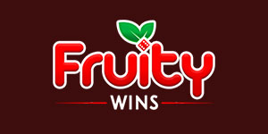 Latest no deposit free spin bonus from Fruity Wins Casino