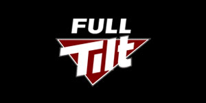 Full Tilt review