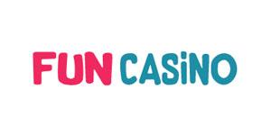 Latest Free Spin Bonus from Fun Casino