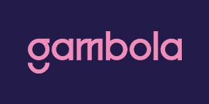 Gambola review