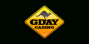 Latest UK Bonus Spin Bonus from Gday Casino