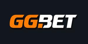 GGBET Casino review