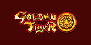 Golden Tiger review