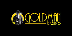 Latest UK Free Spin Bonus from Goldman Casino
