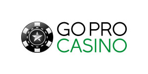 Latest UK Bonus Spin Bonus from GoProCasino