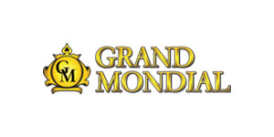 Latest UK Bonus Spin Bonus from Grand Mondial