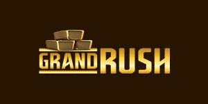 Grand Rush review