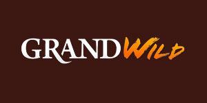 GrandWild Casino review