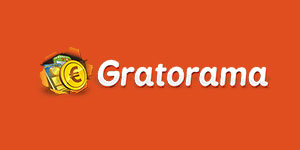 Gratorama Casino review
