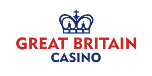 Latest no deposit free spin bonus from Great Britain Casino