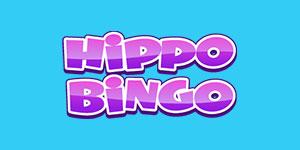 Latest UK Free Spin Bonus from Hippo Bingo Casino