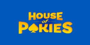 House of Pokies review
