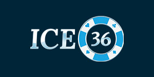 Latest UK Bonus Spin Bonus from ICE36