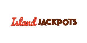 Latest UK Bonus Spin Bonus from Island Jackpots Casino