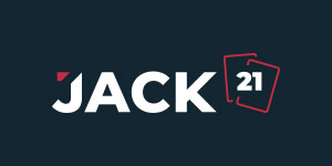 Jack21 review