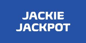 Latest UK Bonus Spin Bonus from Jackie Jackpot