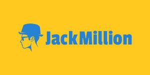 JackMillion review