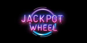 Latest no deposit free spin bonus from Jackpot Wheel Casino