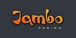 Latest UK Bonus Spin Bonus from Jambo Casino