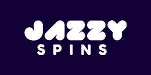 Latest UK Bonus Spin Bonus from Jazzy Spins