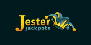 Jester Jackpots Casino review