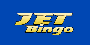 JetBingo review