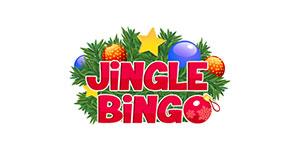 Jingle Bingo Casino review