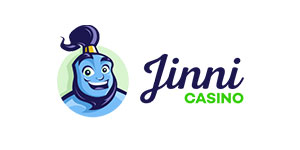 Latest Free Spin Bonus from Jinni Casino