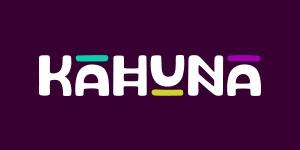 Kahuna review