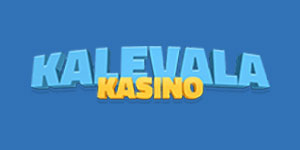 Latest no deposit free spin bonus from Kalevala Kasino