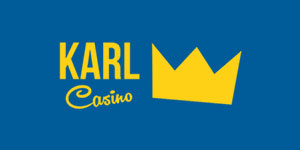Karl Casino review