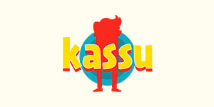 Latest UK Bonus Spin Bonus from Kassu
