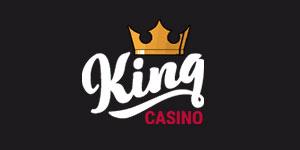 Latest UK Bonus Spin Bonus from King Casino