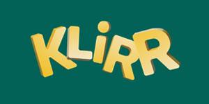 Klirr review