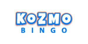 Kozmo Bingo Casino review