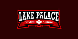 Latest no deposit free spin bonus from Lake Palace Casino