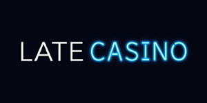 Latest UK Bonus Spin Bonus from Late Casino