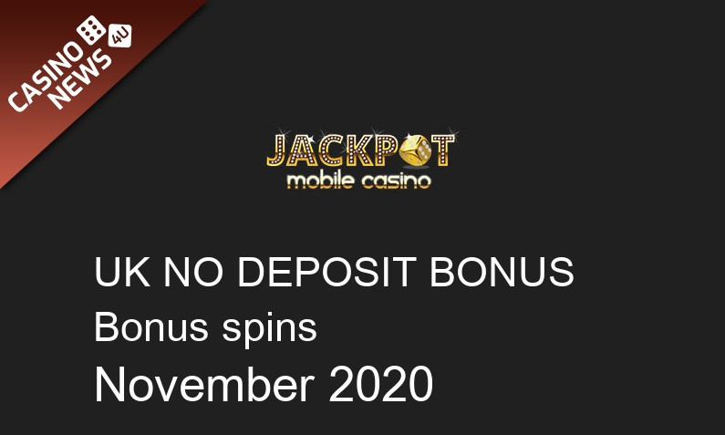 Free Bonus Mobile Casino
