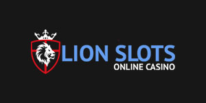 Lion Slots review