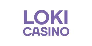 Latest Free Spin Bonus from Loki Casino