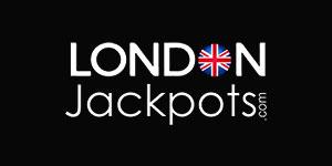 London Jackpots Casino review
