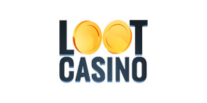 Loot Casino review