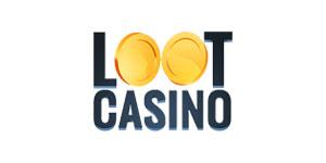 Latest UK Bonus Spin Bonus from Loot Casino