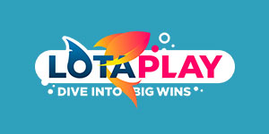 LotaPlay review