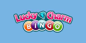 Lucky Charm Bingo Casino review