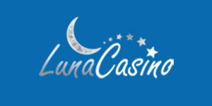Latest UK Bonus Spin Bonus from Luna Casino